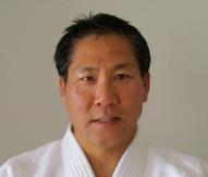 Wayne Sugahara