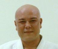 Eric Iwamoto