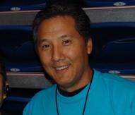 Max Uyekawa