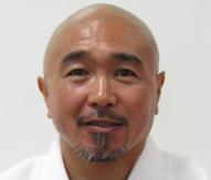 Stan Morishima