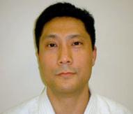 Jim Uyekawa
