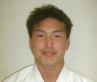 Chris Fukuma