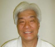 Dean Wada